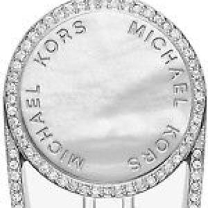 Michael Kors Jewelry - Michael Kors Access Activity Tracker
